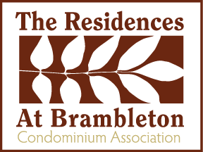 Residences-at-Brambleton