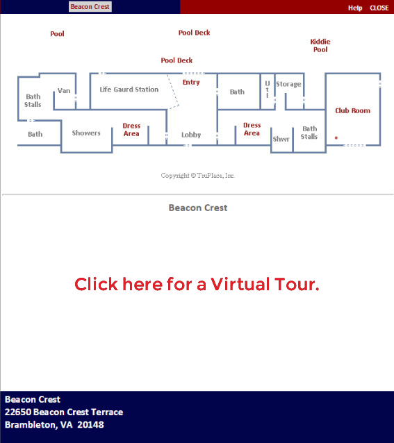 Beacon-Crest-Virtual-Tour-S